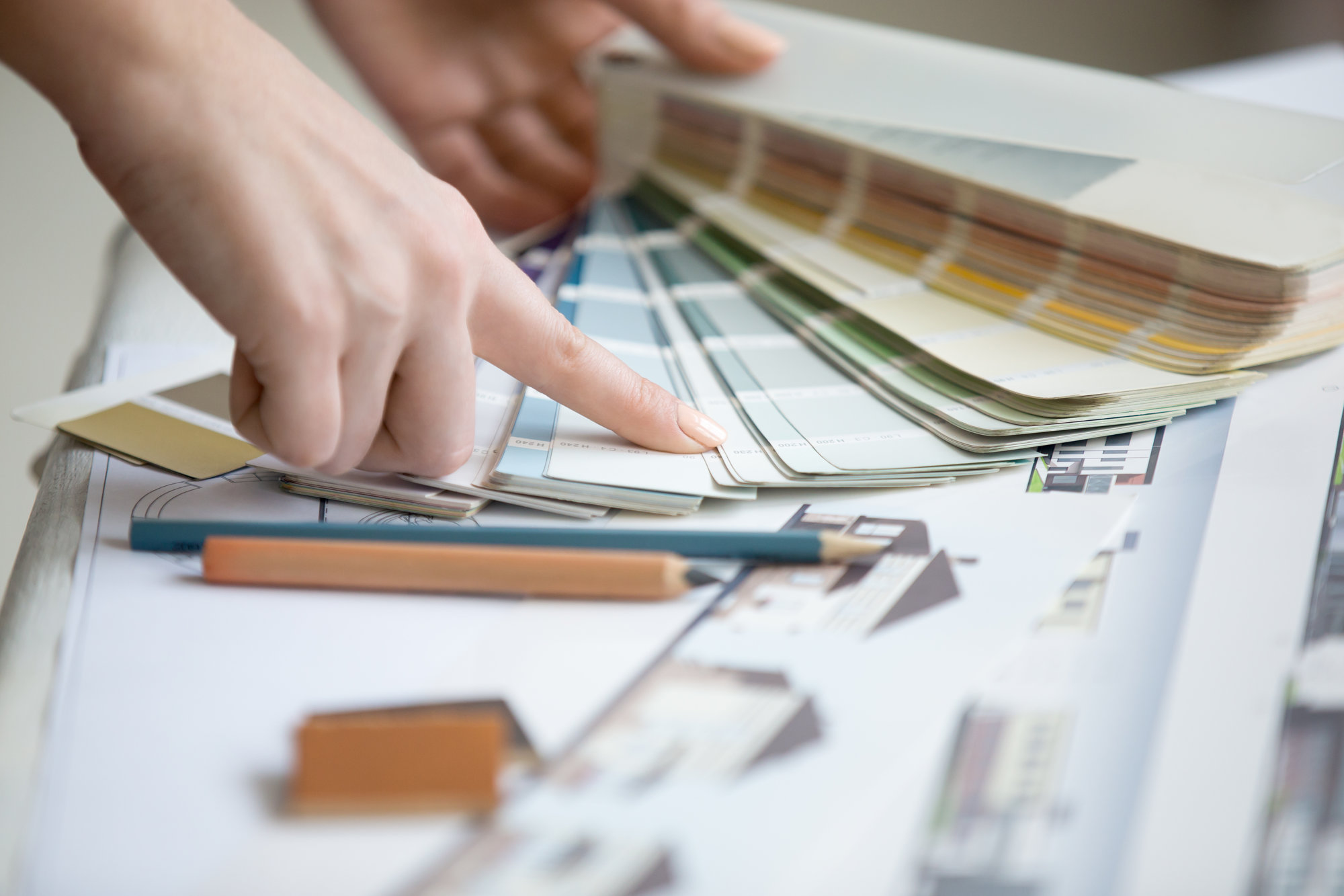 bigstock-Young-Designer-Working-With-Co-124495847.jpg