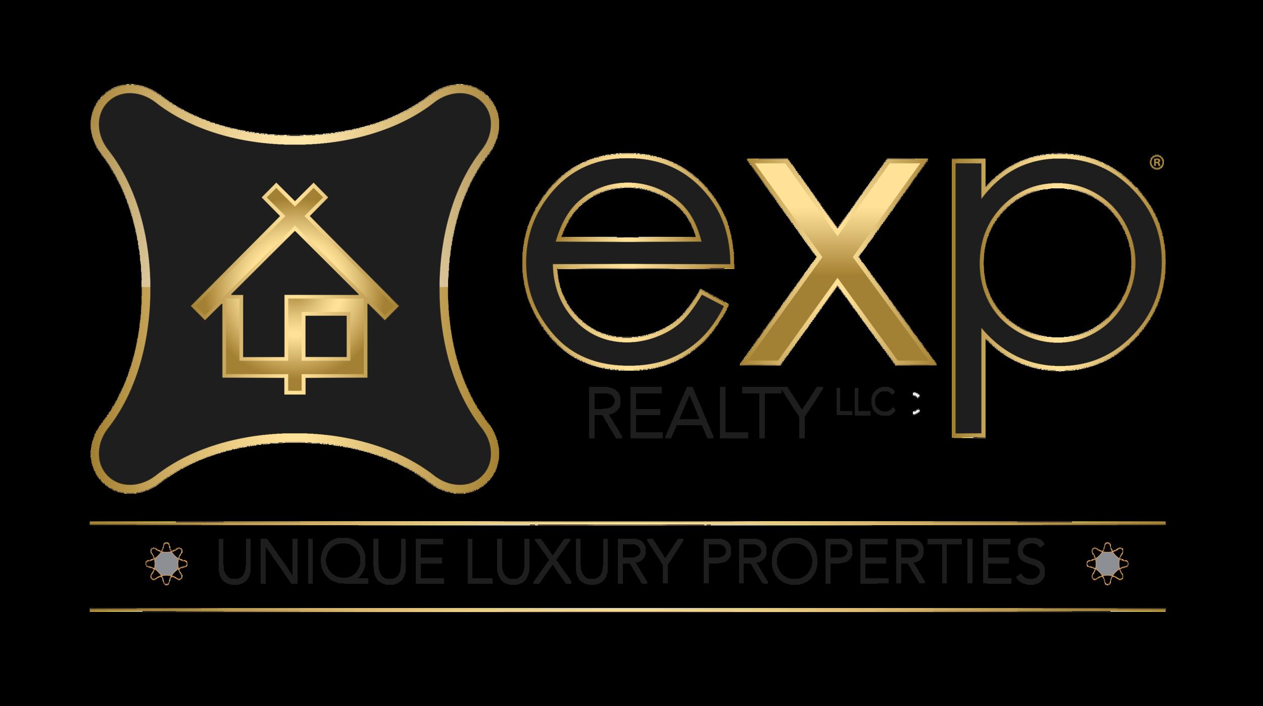 NEWeXp-Realty-Luxury-Logo.png