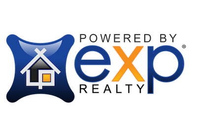 Powered by eXp Realty Logo - Colored RGB.png