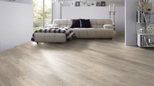 Valencia Flooring