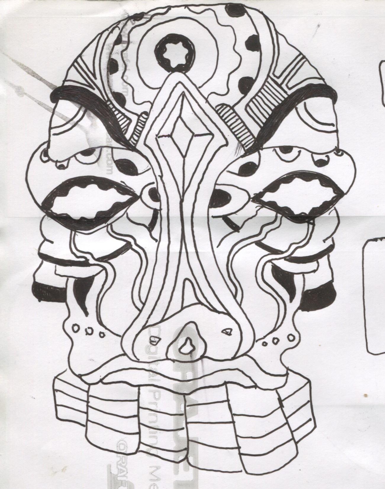 Will Gebhard Graphic Face Singularity Eyes Drawing Pen.jpeg