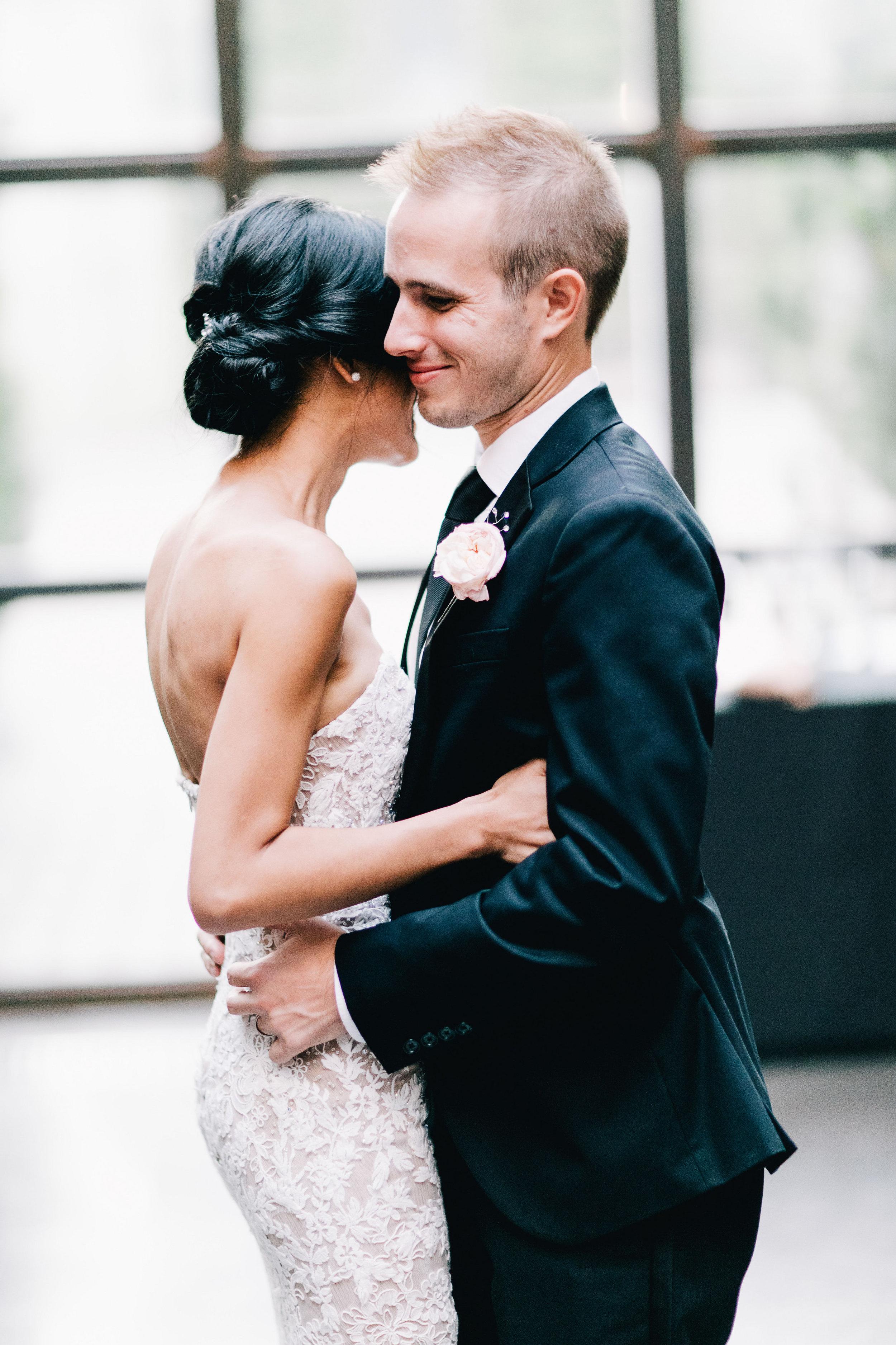 Kenix Matt s Wedding-Kenix Matt s Wedding PASS 2-0015.jpg
