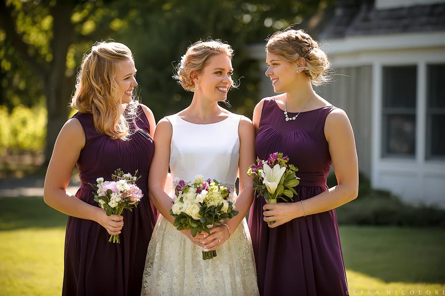 Pellegrini-Vineyard-Wedding-33-of-90.jpg