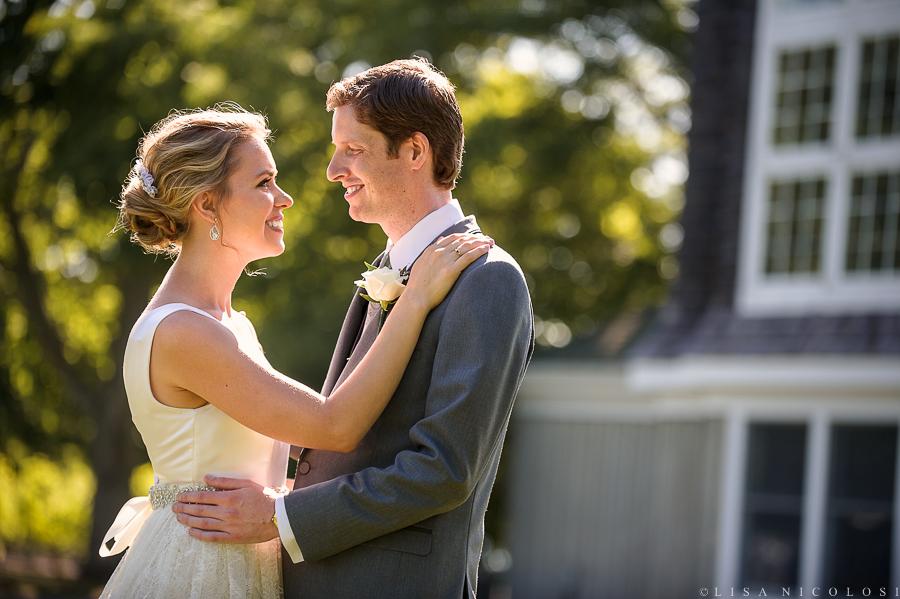 Pellegrini-Vineyard-Wedding-North-Fork-Wedding-Photographer-2-of-2.jpg