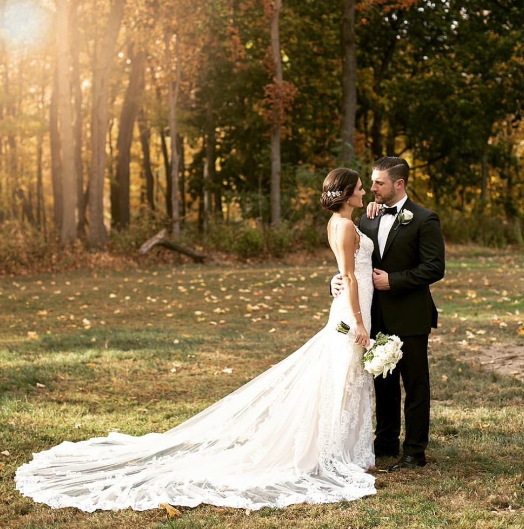 Dawn Joseph Photography -