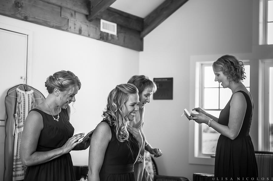 Pellegrini-Vineyard-Wedding-7-of-90.jpg
