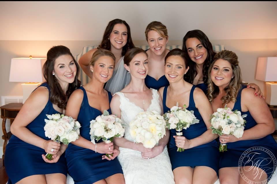Carlene Wedding 2 - Copy.jpg