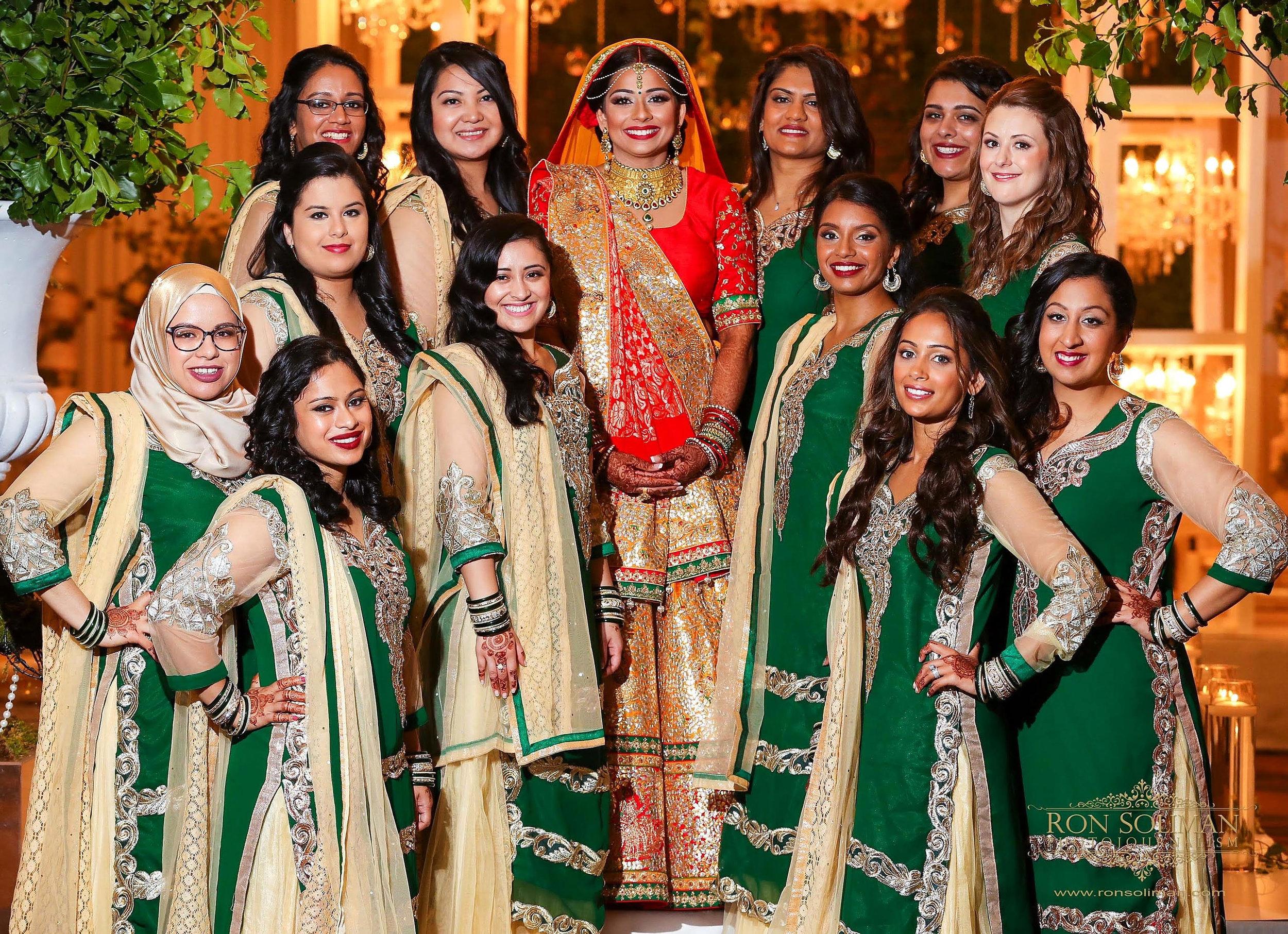 Shreya wedding images 1.jpg