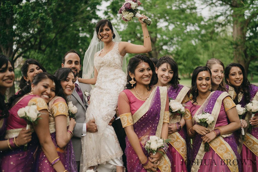 society_room_hartford_wedding0088.jpg