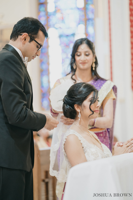 society_room_hartford_wedding0896.jpg