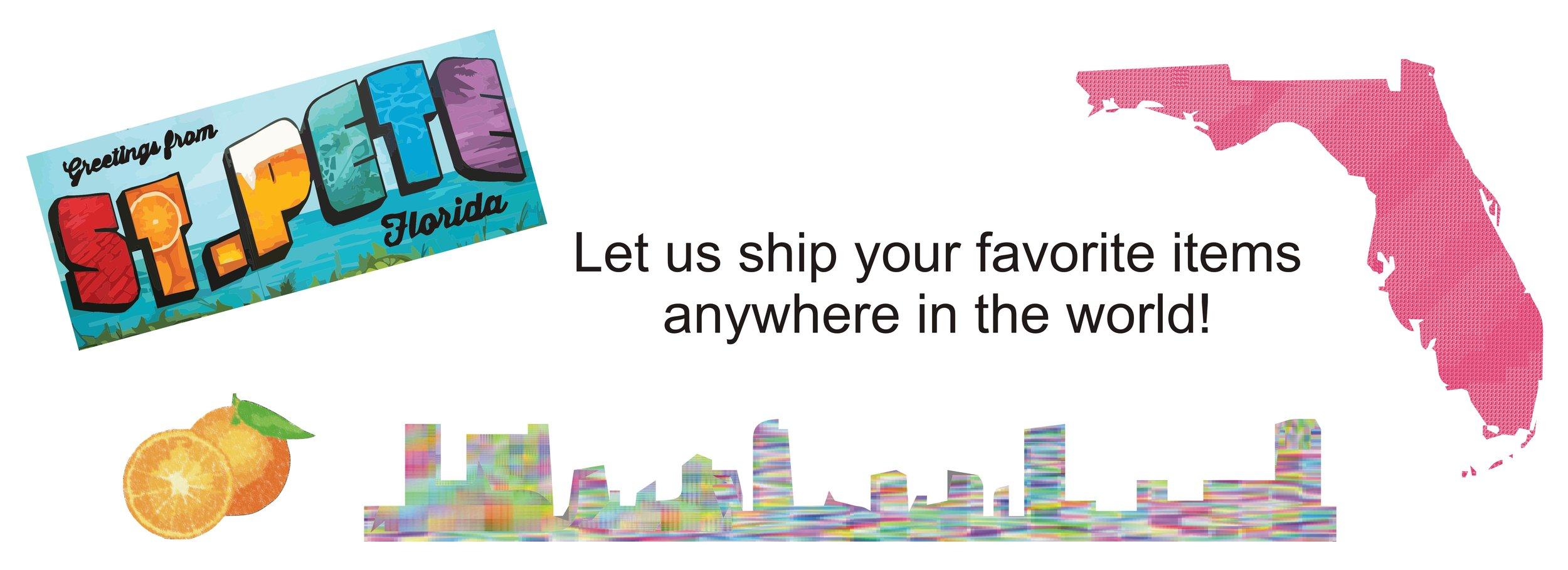 Shipping Banner.jpg