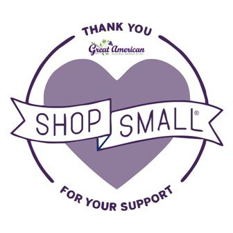 Shop Small Thank You Sticker Small.jpg