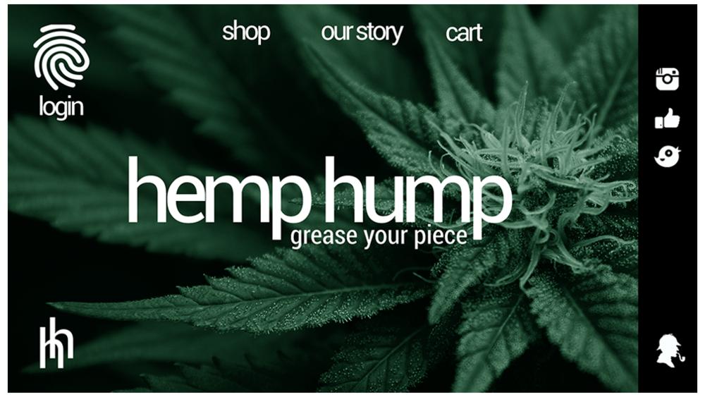 hemp+hump+landing+page.png