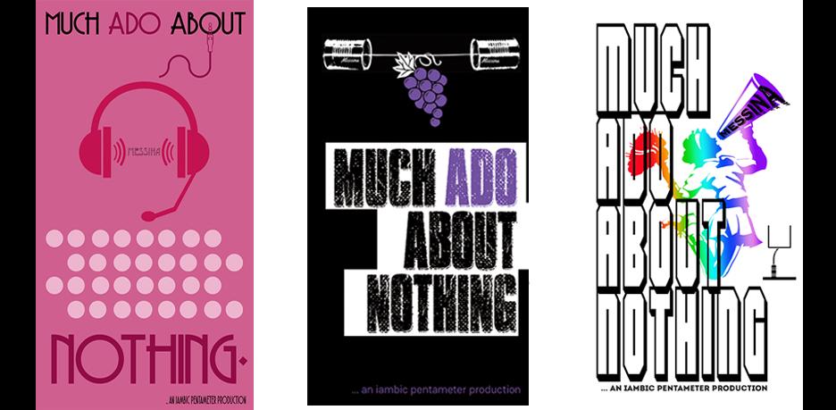 Much+Ado+II.png