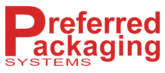Preferred pack logo.png