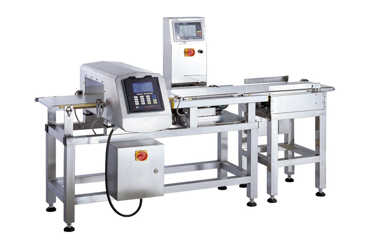 Check-Weigher.jpg