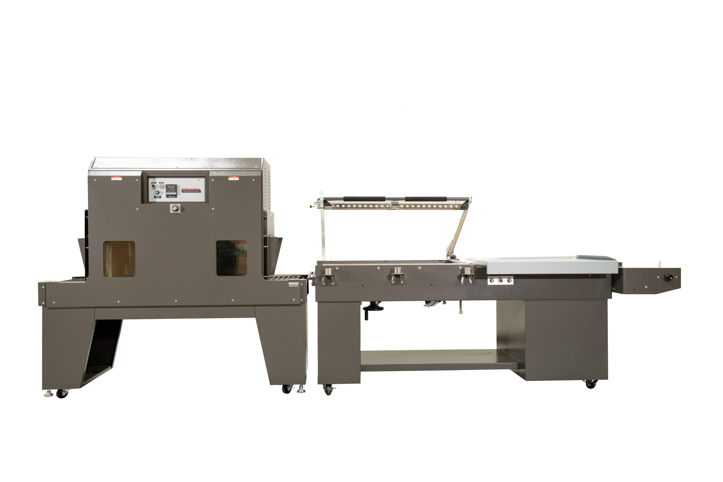 PP3040W with PP2212-48.jpg