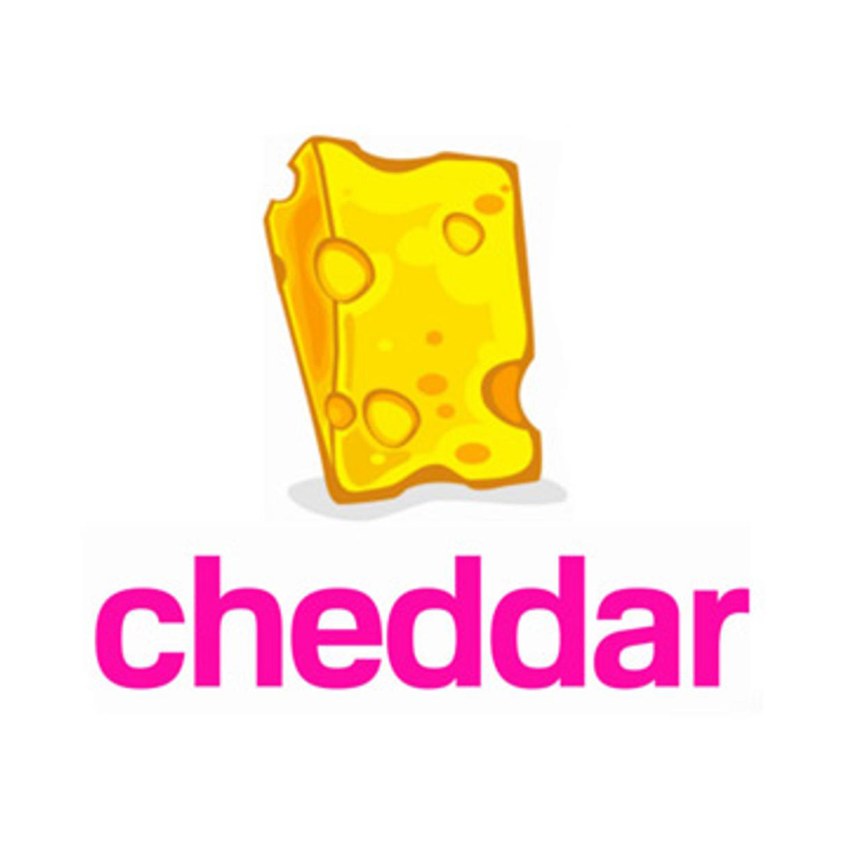 SEEN ON CHEDDAR TV (begins 17:27)