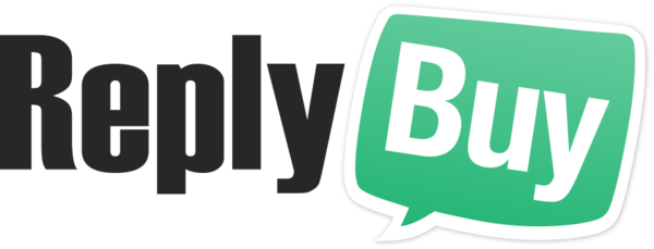 ReplyBuy.png