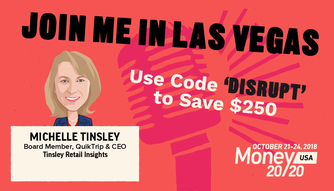 Michelle Tinsley M2020 promo.jpeg