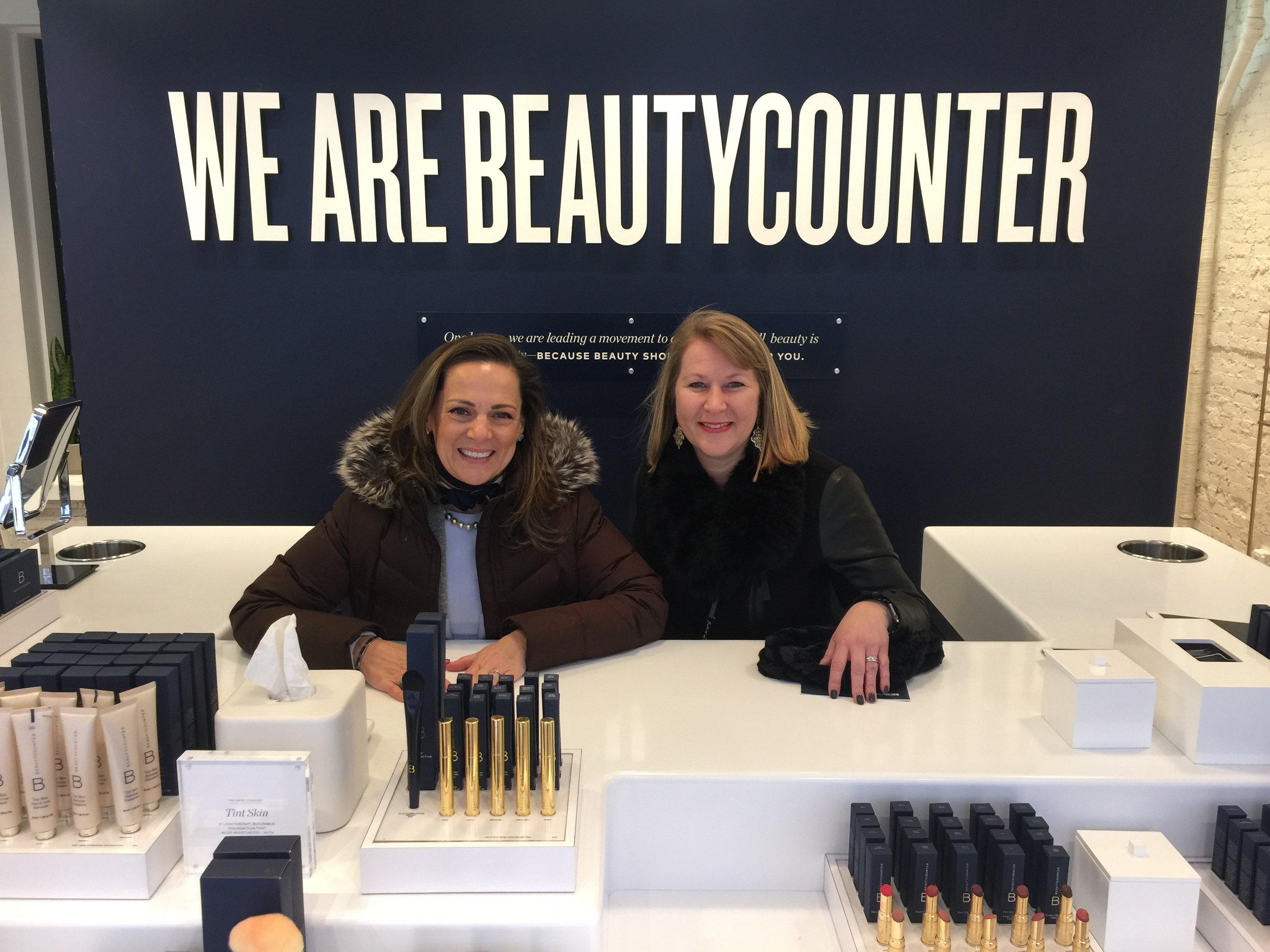 beauty counter.jpg