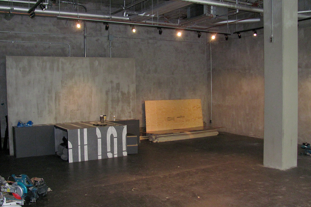 empty-space-before-renovation_8360174890_o.jpg