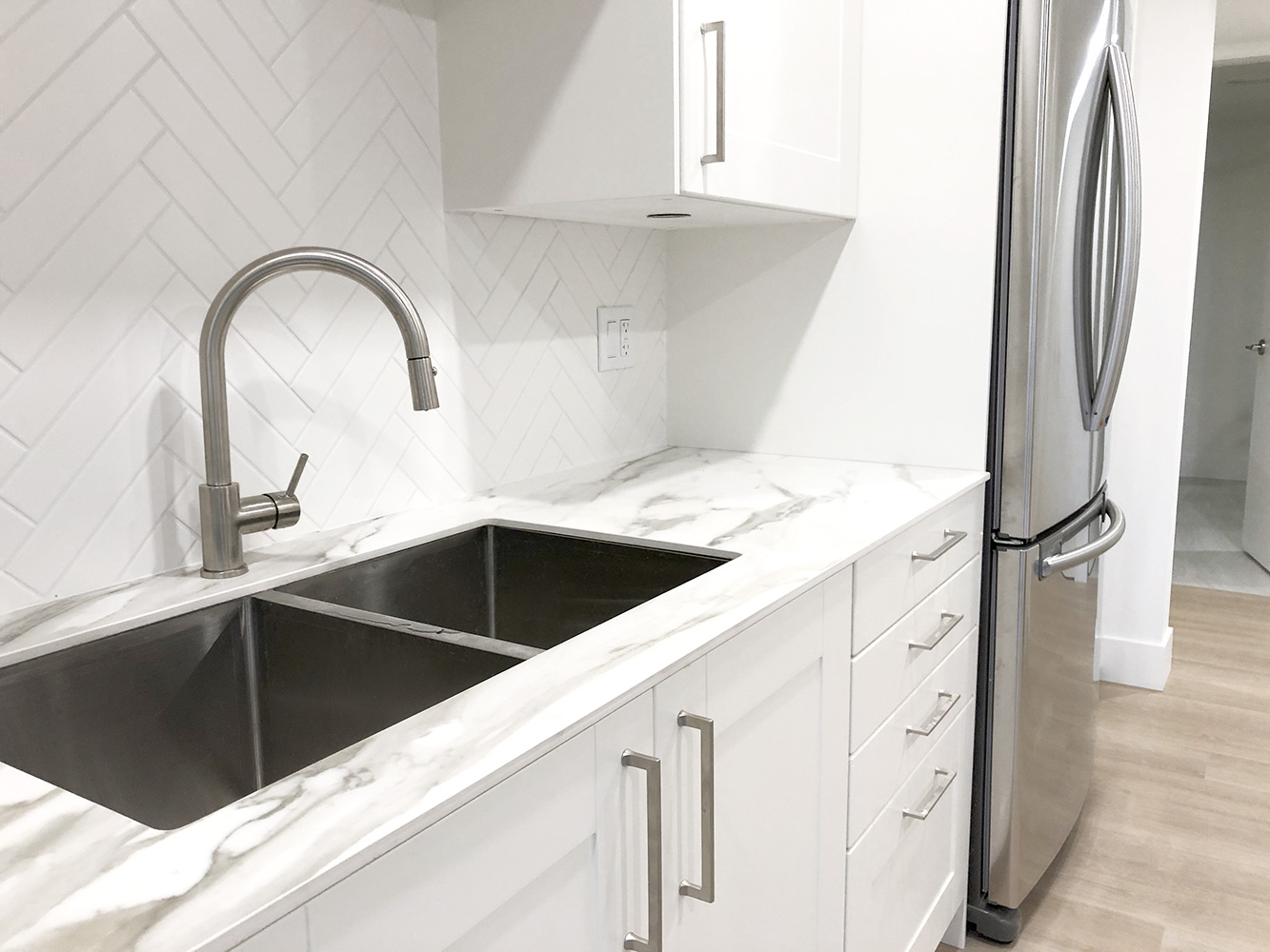 vancouver-contractor-renovations-IMG_5243.jpg