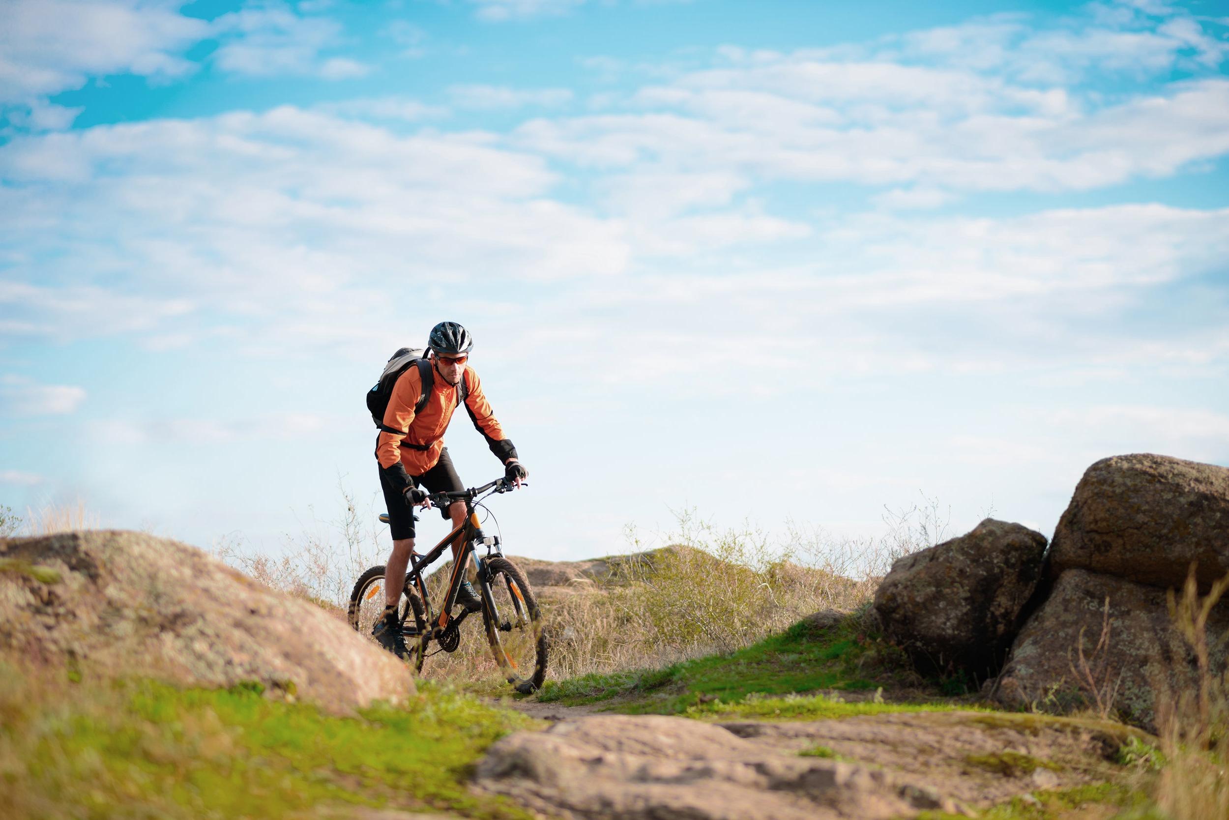mountain-biking.jpg