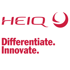 heiq-logo-sq.jpg