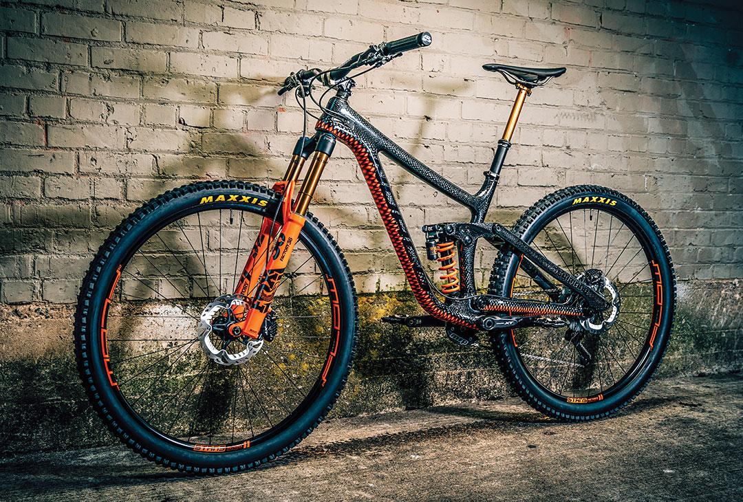 full snake bike.jpg
