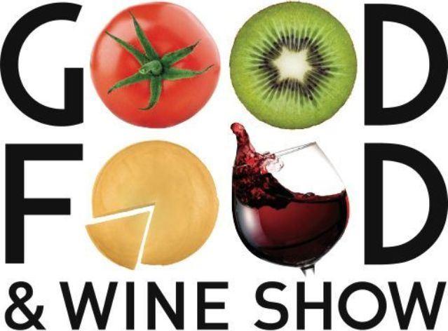 good-food-wine-show.jpg