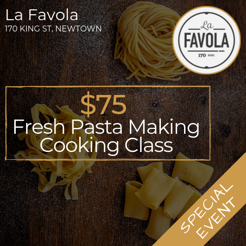 Fresh Pasta Making Cooking Class.png