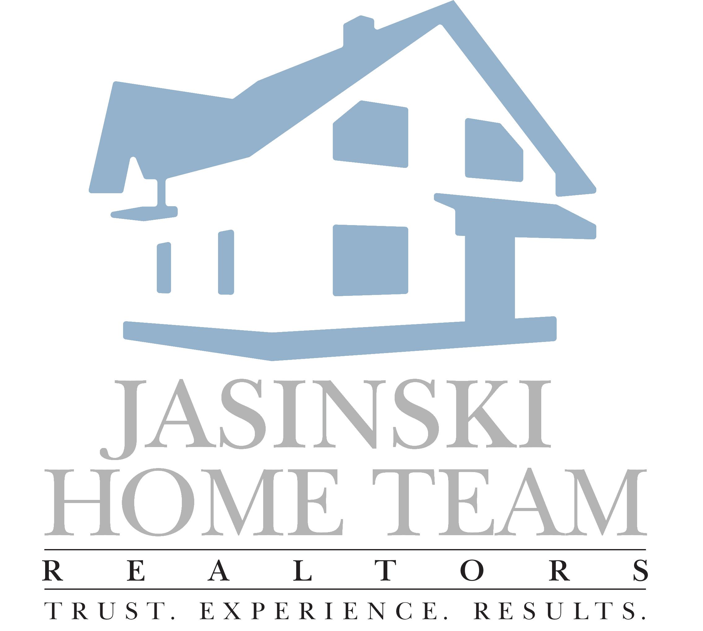 SJasinski-Logo-v6 (1).jpg