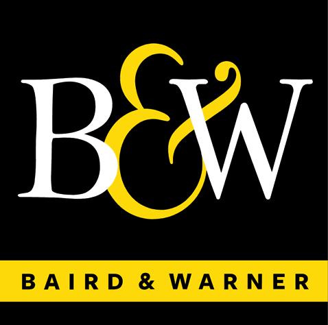 baird-warner-real-estate-logo-vector.png