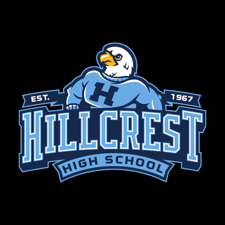 HillcrestHS_PrimaryMark.png