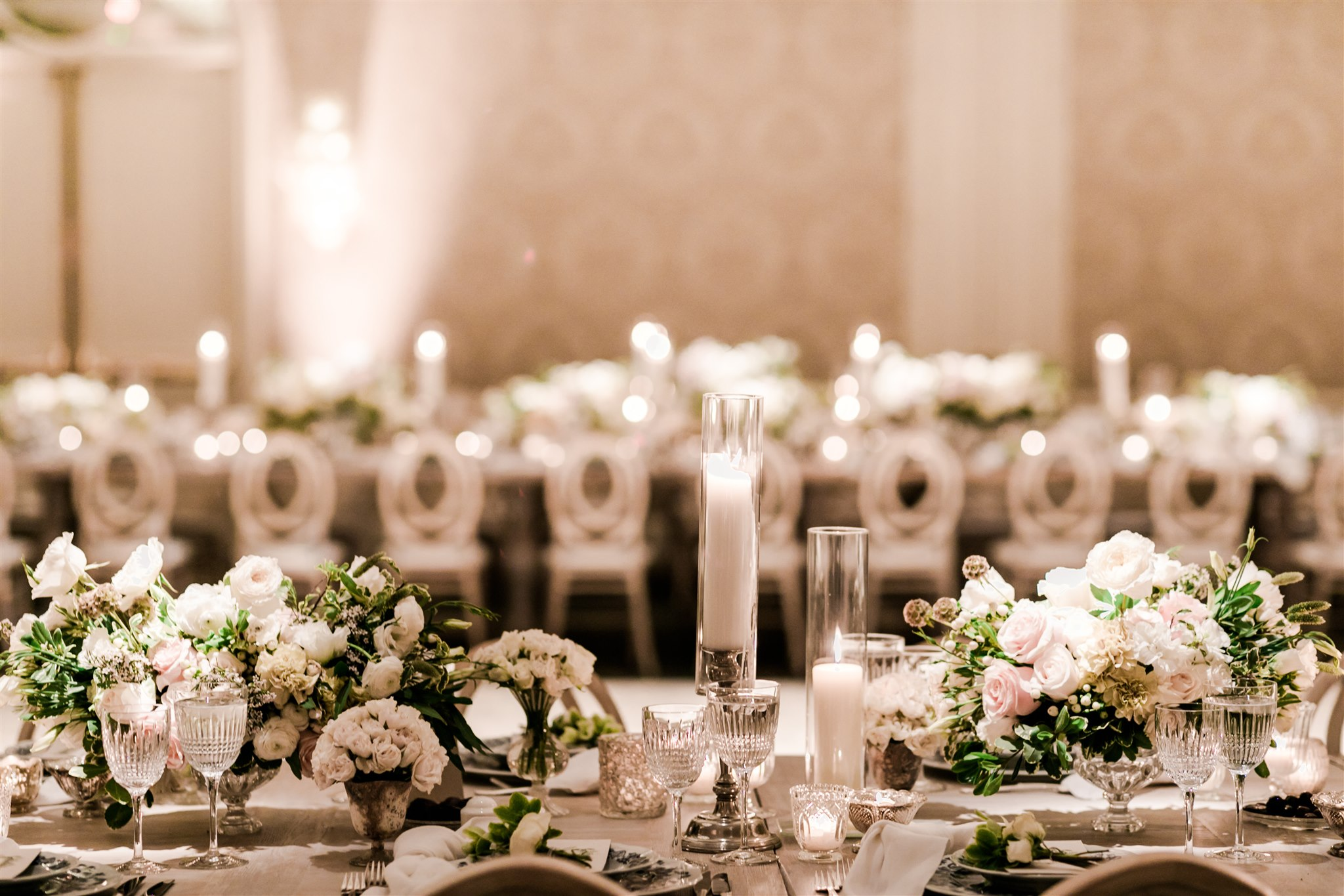 Four Seasons Beverly Hills Wedding-Valorie Darling Photography_ID3A2989.jpg