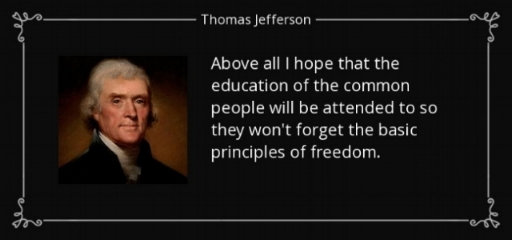 quote-above-all-i-hope-that-the-education-of-the-common-people-will-be-attended-to-so-they-thomas-jefferson-126-40-32.jpg