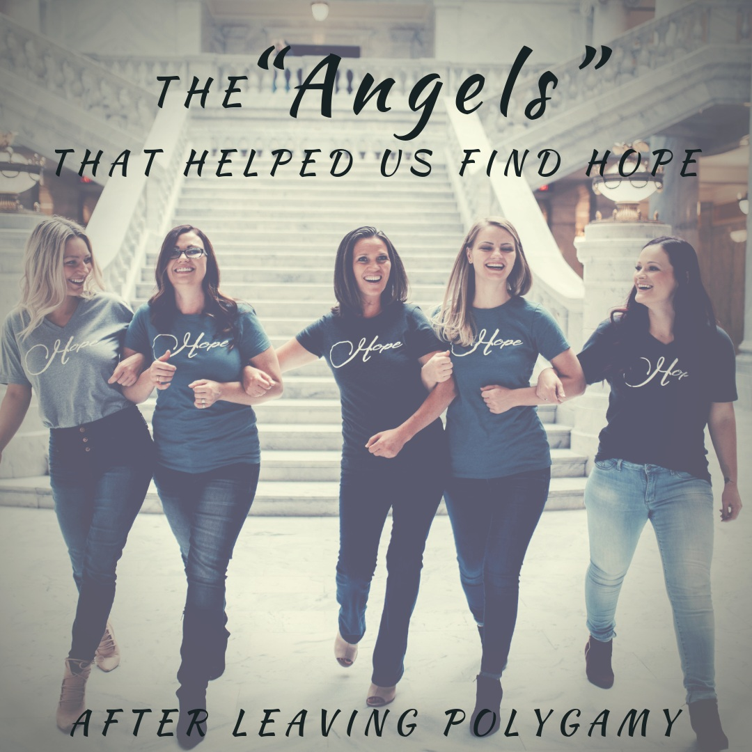 """""""Angels"""".png"""