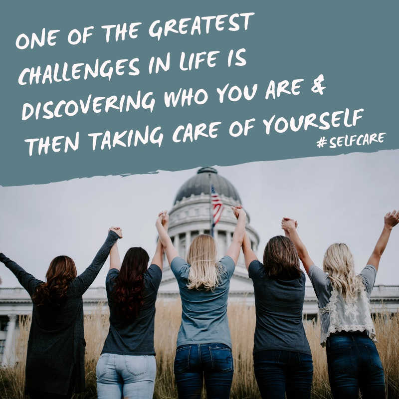 one+of+the+greatest+challenges+in+life+is+discovering+who+you+are.jpg