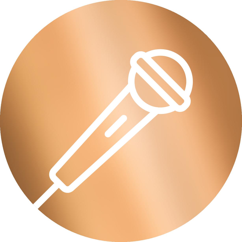 Cloverleaf_Membership Website_Icons_Square-01.png