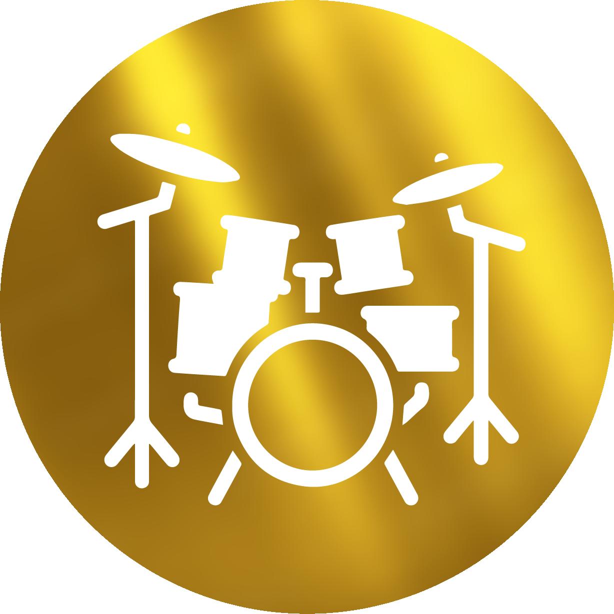 Cloverleaf_Membership Website_Icons_Square-03.png