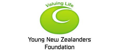 ynzf logo (bylines blk)res.png