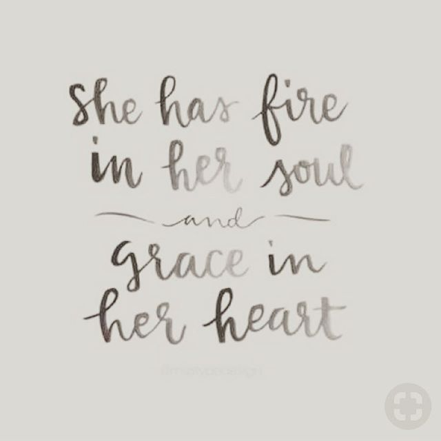 .....The  passion in your soul will set fire 🔥 to your dreams Queens 👑..... #dreambig  #fearless #dreams #girlboss #queensdrinktea #heartbeat #queen