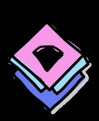 data_quality_diamond.png