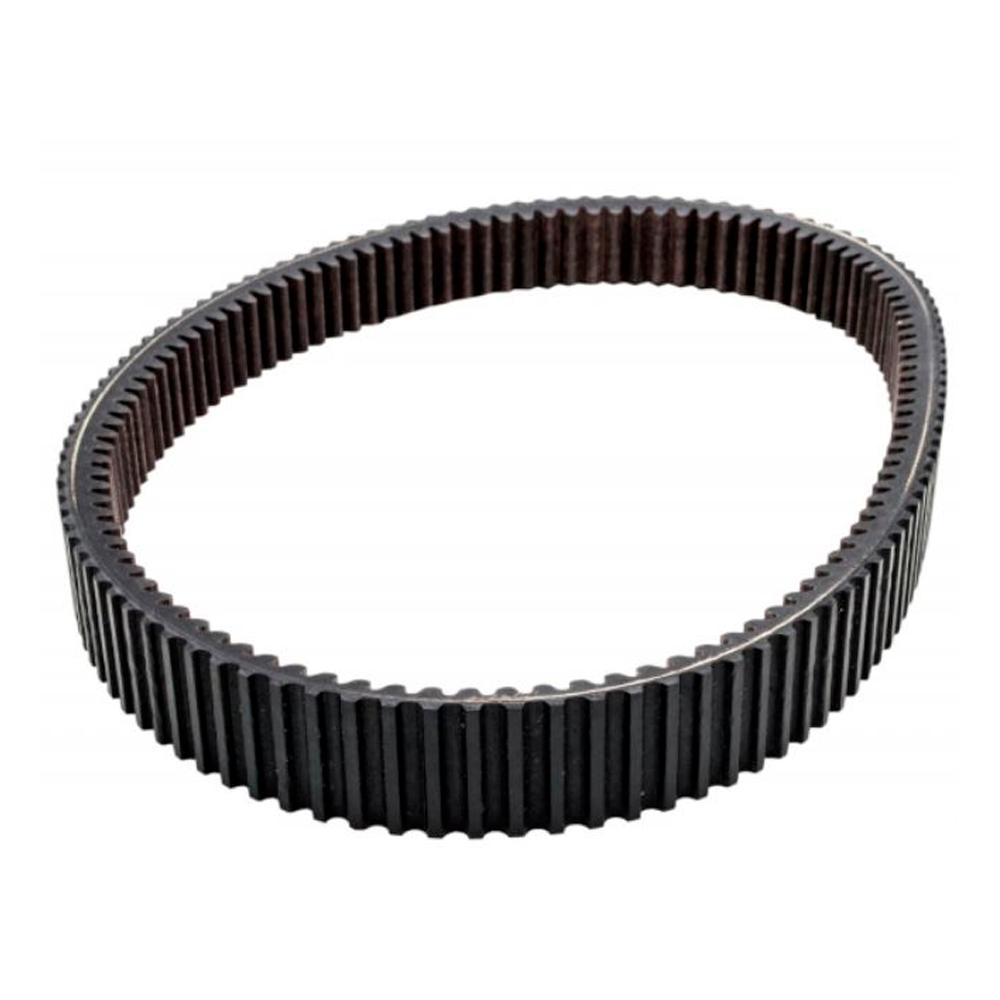 Belts / Chain