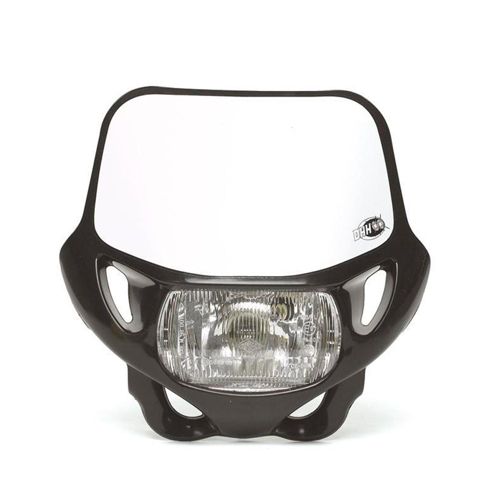 Headlight / Electrical
