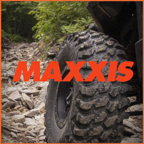 maxxis-tires.png