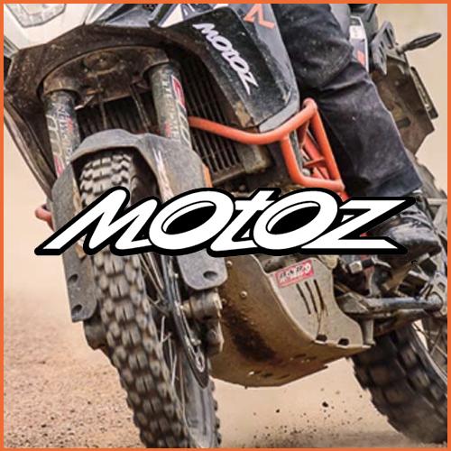 motoz-tires.png