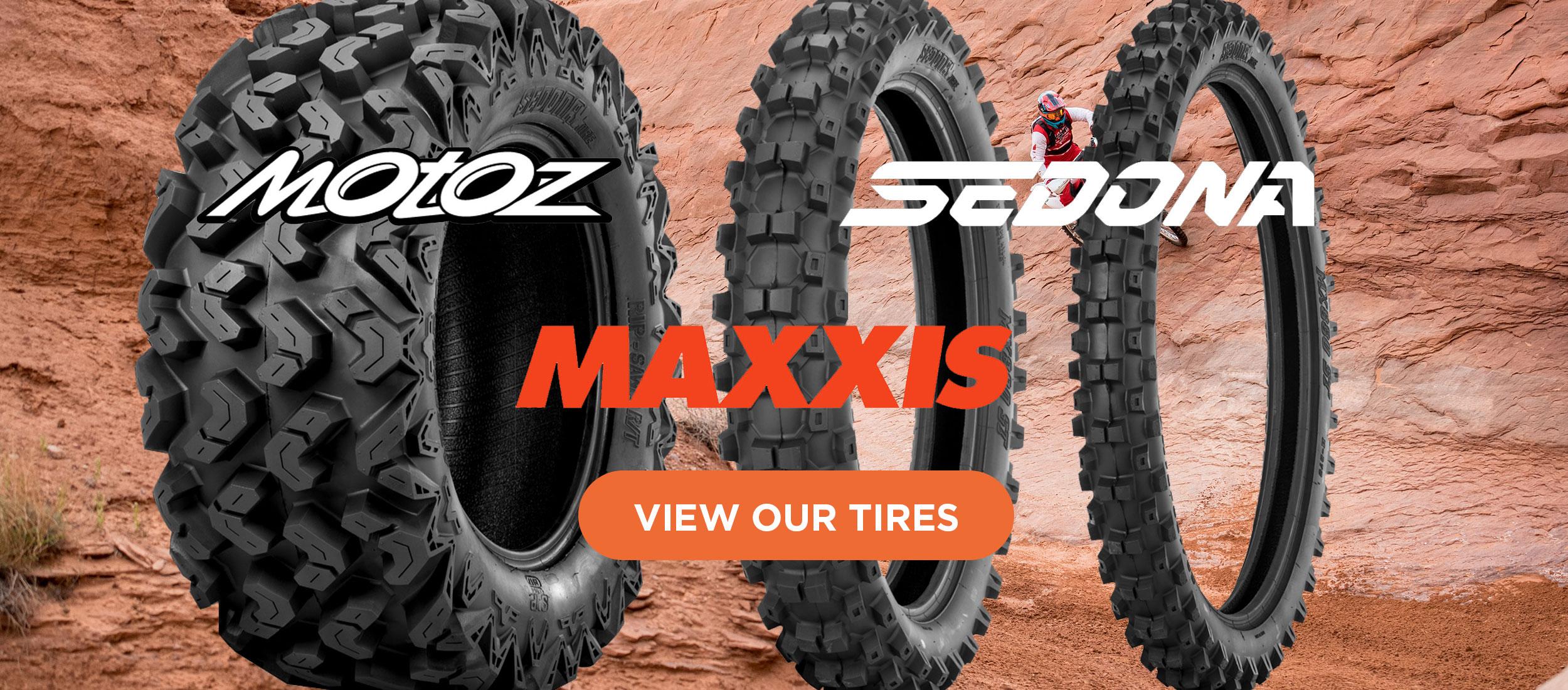 mobile-tires.jpg