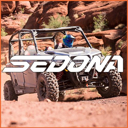 sedona-tires.png